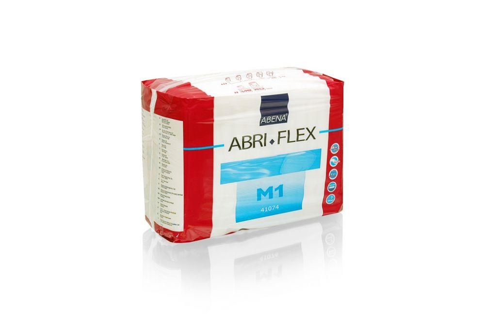 Inkontinenční kalhotky Abri Flex M1 14ks