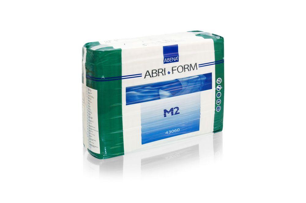 Inkontinenční kalhotky Abri Form Air Plus M2 24 ks