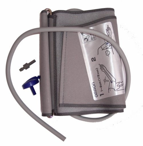 Manžeta CL2 pro tonometry Omron