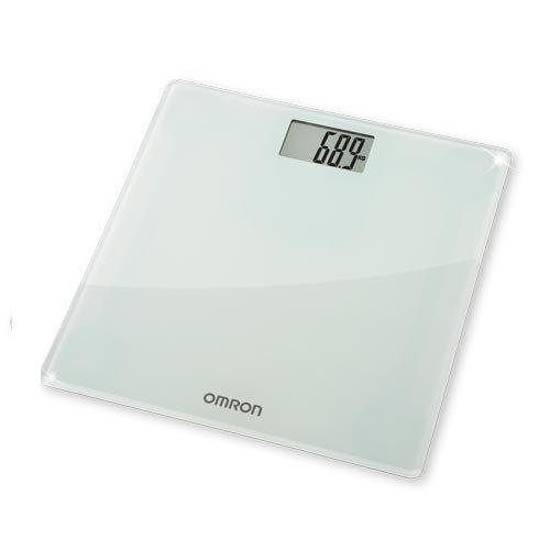 Osobní váha OMRON HN 286