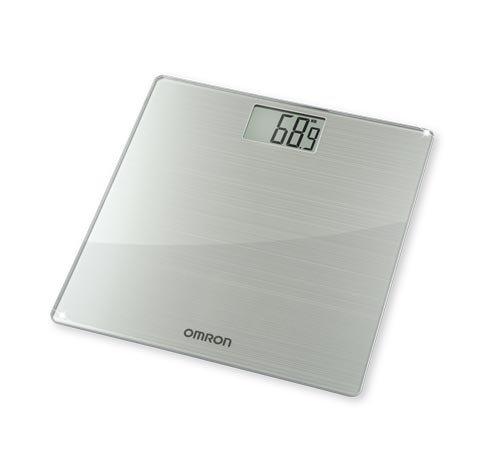 Osobní váha OMRON HN 288