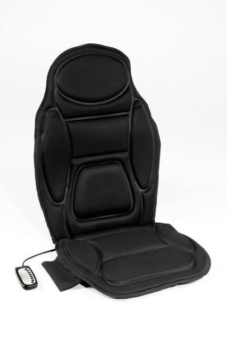 Masážní sedačka Medisana MCH
