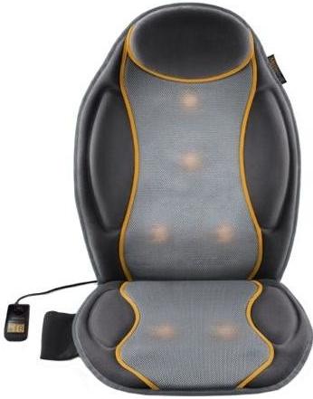 Masážní sedačka Medisana MC 810