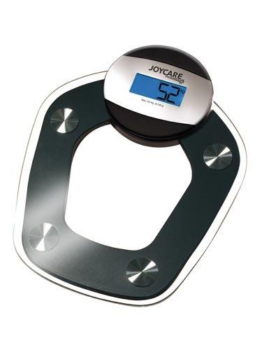 Osobní váha JOYCARE JC-395G