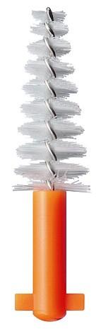 Kartáček mezizubní Curaprox CPS14 Regular - oranžový 5ks