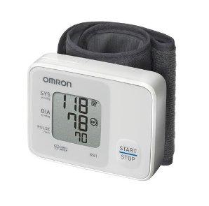Tlakoměr OMRON RS1