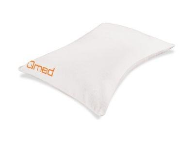 Rehabilitační polštář Qmed - Butterfly Pillow (líná pěna)