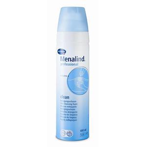Menalind Professional čistící pěna 400 ml