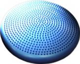 Podložka sedací kruhová čočka