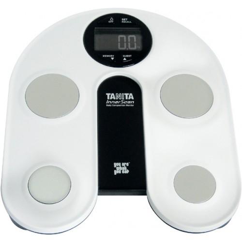 Osobní digitální váha Tanita UM - 076