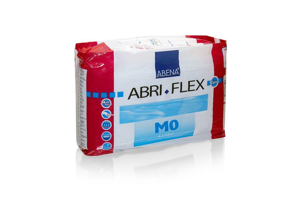 Inkontinenční kalhotky Abri Flex M0 14ks