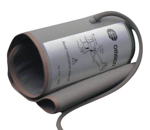 Manžeta CC pro tonometry Omron