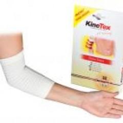 KineTex loketní návlek vel. XL