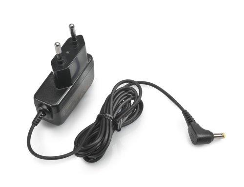 Síťový zdroj (adaptér) OMRON S k tlakoměrům