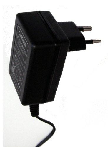Síťový zdroj (adaptér) k tlakoměrům OMRON E 1600